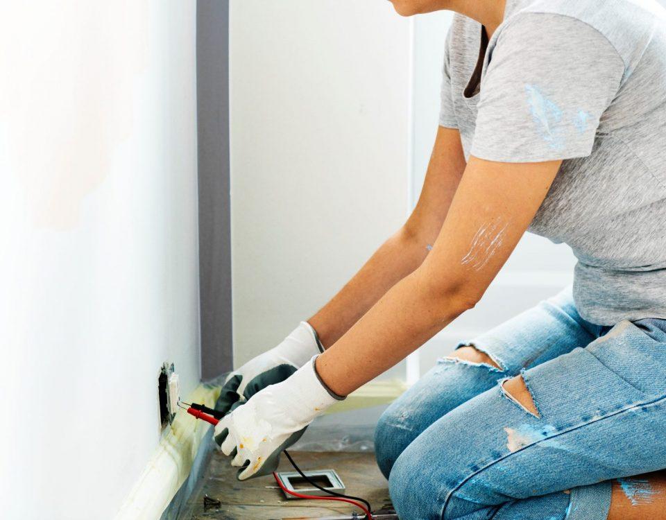 Owner Builder Insurance