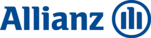 Allianz-300x77