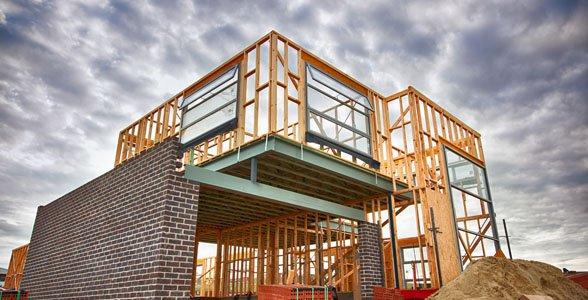 Builder-Warranty