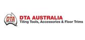 DTA Australia | FD Beck
