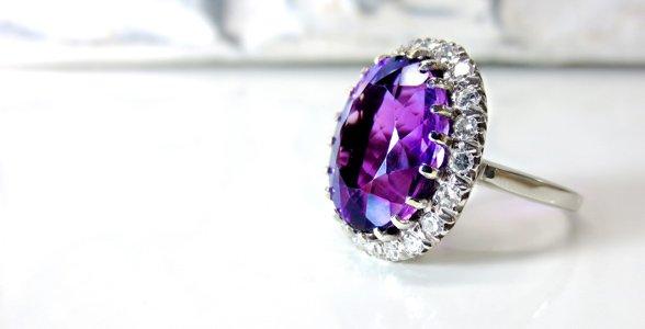 Jewellers-Block-Insurance
