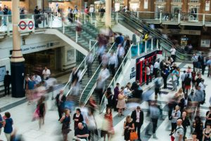 Who needs Public Liability Insurance | FD Beck