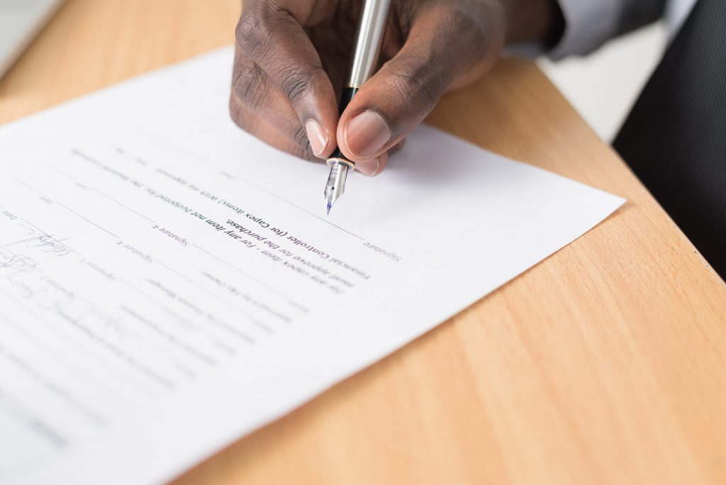 What may be covered by professional indemnity insurance | FD Beck