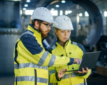 Key Exposures for Health and Safety Consultants Insurance | FD Beck Insurance Brokers