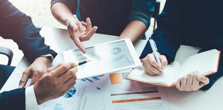 Marketing Consultants Insurance in Australia   FD Beck Insurance Brokers