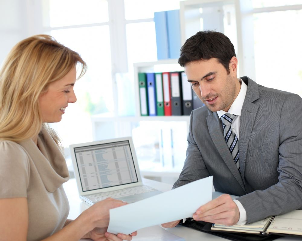 Professional Indemnity Insurance Compliance Consultants Insurance | FD Beck Insurance Brokers