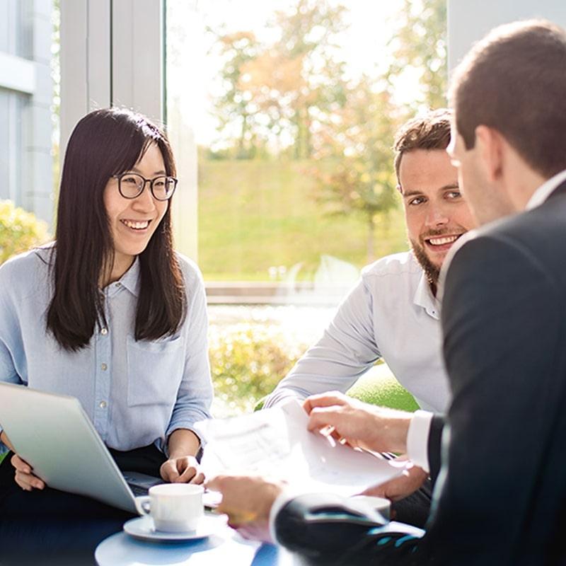 Public Liability Insurance Compliance Consultants Insurance | FD Beck Insurance Brokers