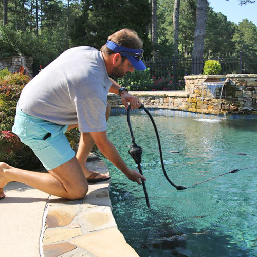 Key Risks for Pool Safety Inspectors Pool Safety Inspectors Insurance | FD Beck