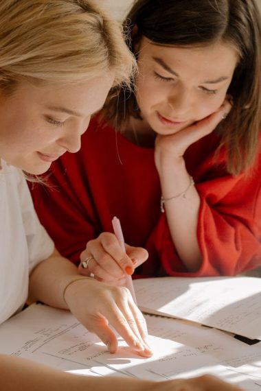 Insurance Products for Educators Education Consultants Insurance | FD Beck Insurance Brokers