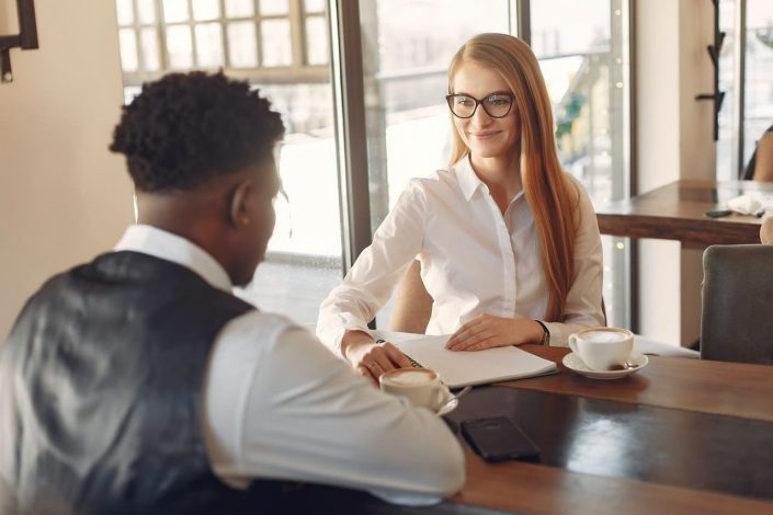 Public Liability Insurance Strategic Planning Consultants Insurance | FD Beck Insurance Brokers