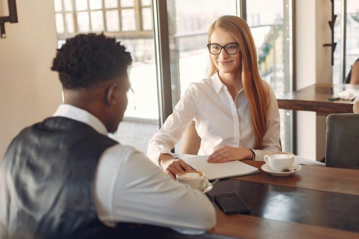 Human Resource Consultants Insurance   FD Beck Insurance Brokers